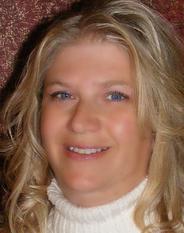 Journaler LuAnn Schindler