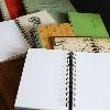 journaling ideas - journals