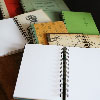 journaling ideas - journals