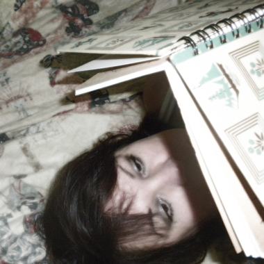 Journaling puts me to sleep