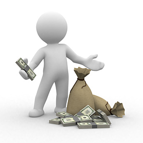 Journaling to Save Money resized 600