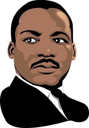 MLK Journal Writing resized 600