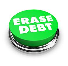 money journaling exercises resized 600