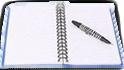 journaling ideas journal