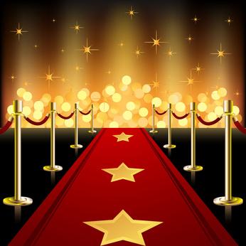 Image result for award show