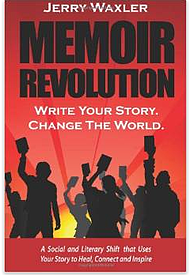 Memoir_Revolution_Cover