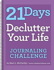 21DAYS_ClutterCover_spiral