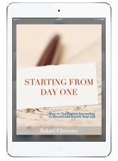 Bakari_book