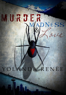 Murder_Madness_and_Love_Ebook_Cover_(2)