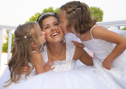 journaling ideas - wedding