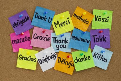 writers_block_gratitude_journaling-resized-600