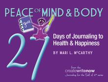 27-days-journaling-challenge.jpg