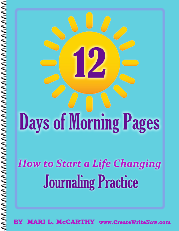 12_days_of_morning_pages_for_journaling_ebook_1.png