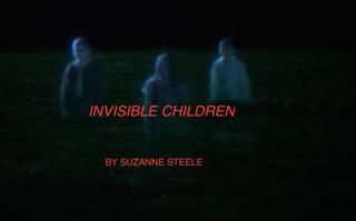 209-Ghost_children