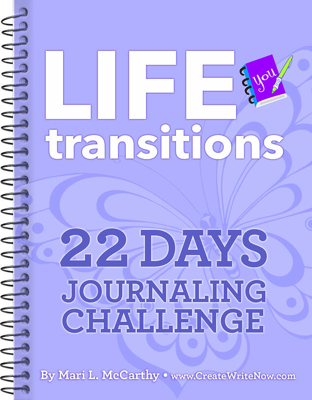 life transitions Understanding transitions – including the transition of life for a larger and more detailed description of the above diagram, please click here whether moving to a new city or having a baby, changing careers, going through a divorce, or shifting from anxiety into serenity, transitions are a part of life.