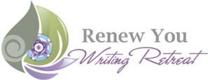 Lynda Monk writing retreat