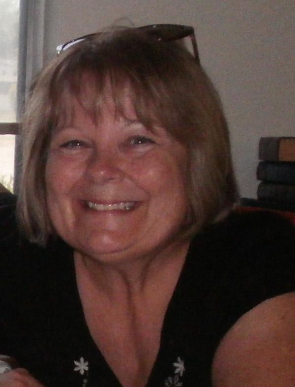 Karen Samford resized 600