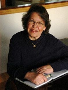 B. Lynn Goodwin - Author.jpg