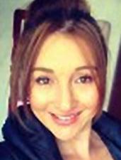 Mary Jones - Writer - Editor-in-Chief and founder of TopMyGrades