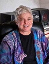Mary Maurice - Author - On Writer's Block.jpg
