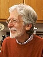 Steve Wineman - Author - on the power of Journaling.jpg