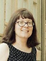 author photo O'Neill House cropped 7-10-17.jpg