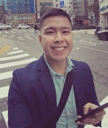 Bash Sarmiento