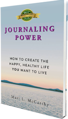 Journaling_Power_Book_Cover_with_Best_Seller_Badge.png