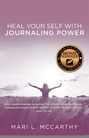 heal-yourself-with-journaling-power-book-cover