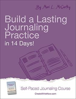 Build_a_Lasting_Journaling_Practice_in_14_Days