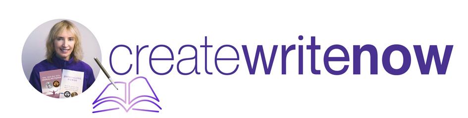CWN-Logo-7-2020