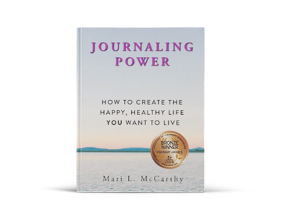 journaling-power-book