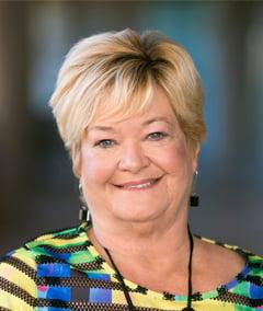 Carole Bumpus