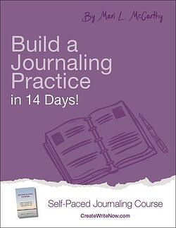 Build_a_Journaling_Practice_in_14_Days_-_Self_Paced_Journaling_Course_large