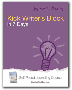 Kick_Writer_s_Block_in_7_Days_-_Self-Paced_Journaling_Course