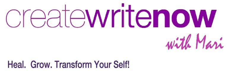 CreateWriteNow