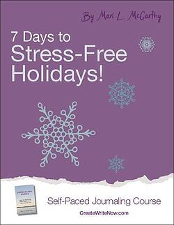 7_Days_to_Stress-Free_Holidays_-_Self_Paced_Journaling_Course_large-1