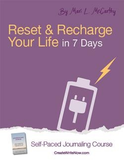 Reset_Recharge_Your_Life_in_7_Days_-_Self-Paced_Journaling_Course_COVER_250x