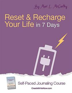 Reset_Recharge_Your_Life_in_7_Days_-_Self-Paced_Journaling_Course_COVER_large