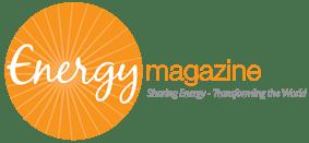 EnergyLogo-600