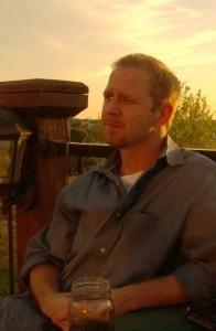 Eric_Trant_Additional_Author_Picture