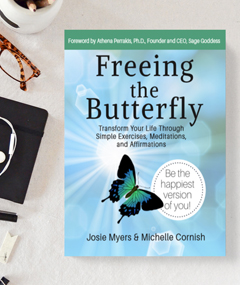 Freeing the Butterfly