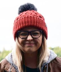 Katie Rutten-1