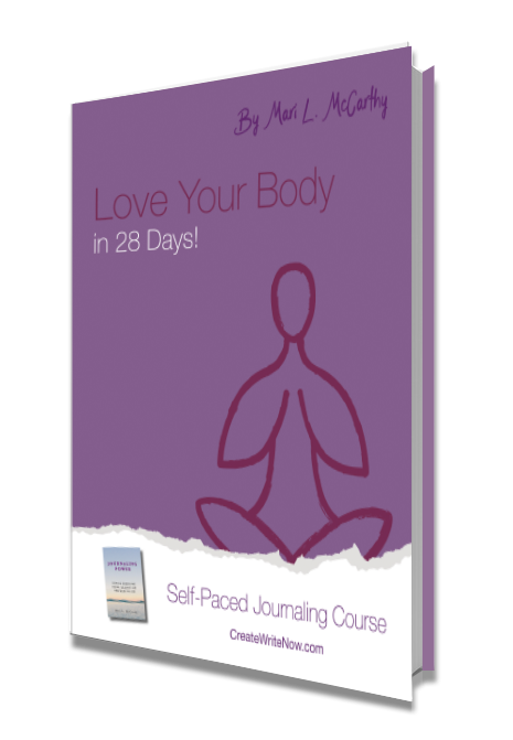 Love Your Body in 28 Days_CLEAR