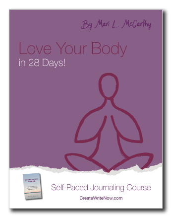 Lover Your Body in 28 Days - Journaling Course - eBook Cover-1.png