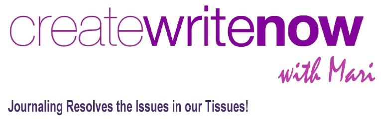 CreateWriteNow_logo_3-1.jpg