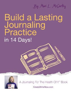 MM.BuildaJournalingPractice062320_cover-1
