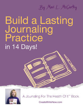 MM.BuildaJournalingPractice062320_cover