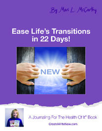 MM.EaseTransitions_100620