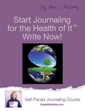 MM.JournalingfortheHealthofit122719